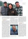 La passion des suisses brunes et de l'agriculture - Fédération des ... - Page 3