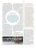 La passion des suisses brunes et de l'agriculture - Fédération des ... - Page 4