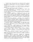 saqarTvelos sagadasaxado kodeqsi - Page 6