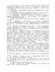 saqarTvelos sagadasaxado kodeqsi - Page 7