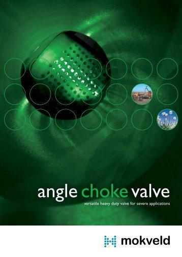 Brochure English (PDF 1.1 MB)