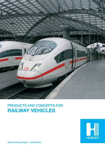gangway systems for railway vehicles