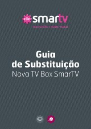 para print GUIA - Clix
