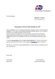 Vis PDF - NKF
