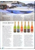 Untitled - Ars Media - Page 2
