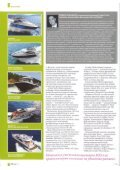 Untitled - Ars Media - Page 4