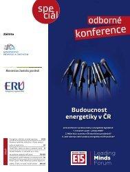 konference - Mladá fronta