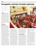 konference - Mladá fronta - Page 2