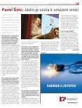 konference - Mladá fronta - Page 5
