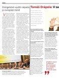 konference - Mladá fronta - Page 6
