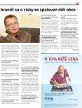 konference - Mladá fronta - Page 7