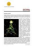 El año en que el mensaje climático se hizo fuerte - Sustentabilidad ... - Page 4
