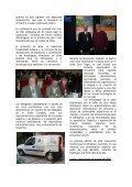 El año en que el mensaje climático se hizo fuerte - Sustentabilidad ... - Page 7
