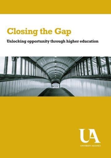 Closing_the_gap_web