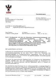 Download - GÖD-FSG