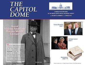 PDF version - United States Capitol Historical Society