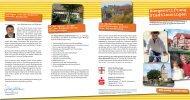 Bürgerstiftung Stadtlaurigen - Sparkasse Schweinfurt