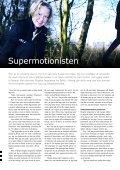 Klik her for at hente Responsum juni 2008 - Dahl - Page 2
