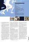Klik her for at hente Responsum juni 2008 - Dahl - Page 3