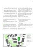Bestyrelsen inviterer hermed til selskabets ... - Carlsberg Group - Page 3