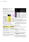 Rapport financier Keolis S.A. - Page 6