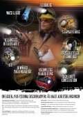 Energizer Professional Leuchten - Page 2