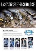 Energizer Professional Leuchten - Page 4