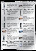 Energizer Professional Leuchten - Page 7