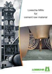 Brochure EN | PDF | 5 MB - LOESCHE GmbH