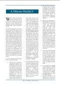 Posoowa November 2007 - Assam.Org - Page 2