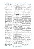 Posoowa November 2007 - Assam.Org - Page 3