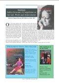 Posoowa November 2007 - Assam.Org - Page 4