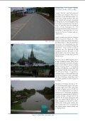 Posoowa November 2007 - Assam.Org - Page 6