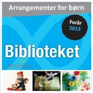 Program for børn 2013 2.pdf