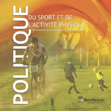 Handball facult des sciences du sport et de l 39 ducation for Cite du sport terrebonne piscine