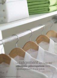 Guide Cuisines Rangements Salles De Bains Version