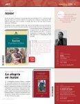 2011 - editorial VERBO DIVINO - Page 7