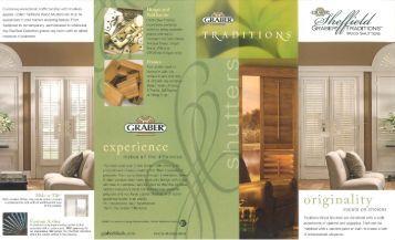 encyclopedia of window fashions pdf