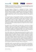 Prognóstico Global.pdf - Ibama - Page 5