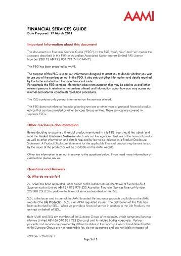 Chaucer Direct Car Insurance Reviews Uk