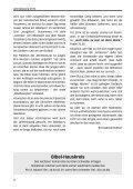 Der Paulusbrief - Ev. Paulusgemeinde Lichterfelde - Seite 4