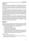 Der Paulusbrief - Ev. Paulusgemeinde Lichterfelde - Seite 7