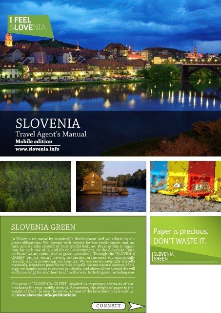 Customs traditions slovenia and Slovenia —