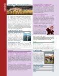 O legado do PAN: uma nova fase para o Rio? - Tribunal de Contas ... - Page 4