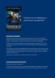 zum Interview mit Jan Oldenburg - Piper-Fantasy.de