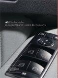 Lösungen für sichere, effiziente und komfortable Mobilität - Seite 4