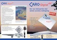 Digital - ten Haaft GmbH