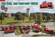 PDF-Dokument - Feuerwehr-Magazin