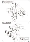 Explosionszeichnung - Page 3
