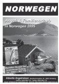 Ausgabe 2/2004 - Bergedorfer Anglerverein - Seite 2
